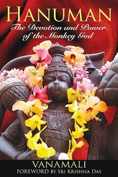 hanumans tale The nook book (ebook) of the hanuman's tale: the messages of a divine monkey by philip lutgendorf at barnes & noble free shipping on $25 or more.