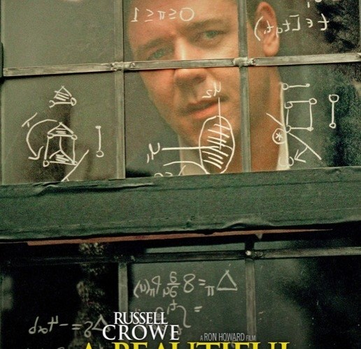 a perfect mind movie