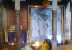 Shirdi Saibaba Original Photo