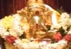 Sarvartha Siddhi Vinayaka