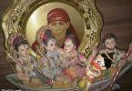 Shirdi Saibaba bhajan