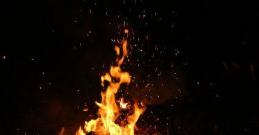 fire-purity