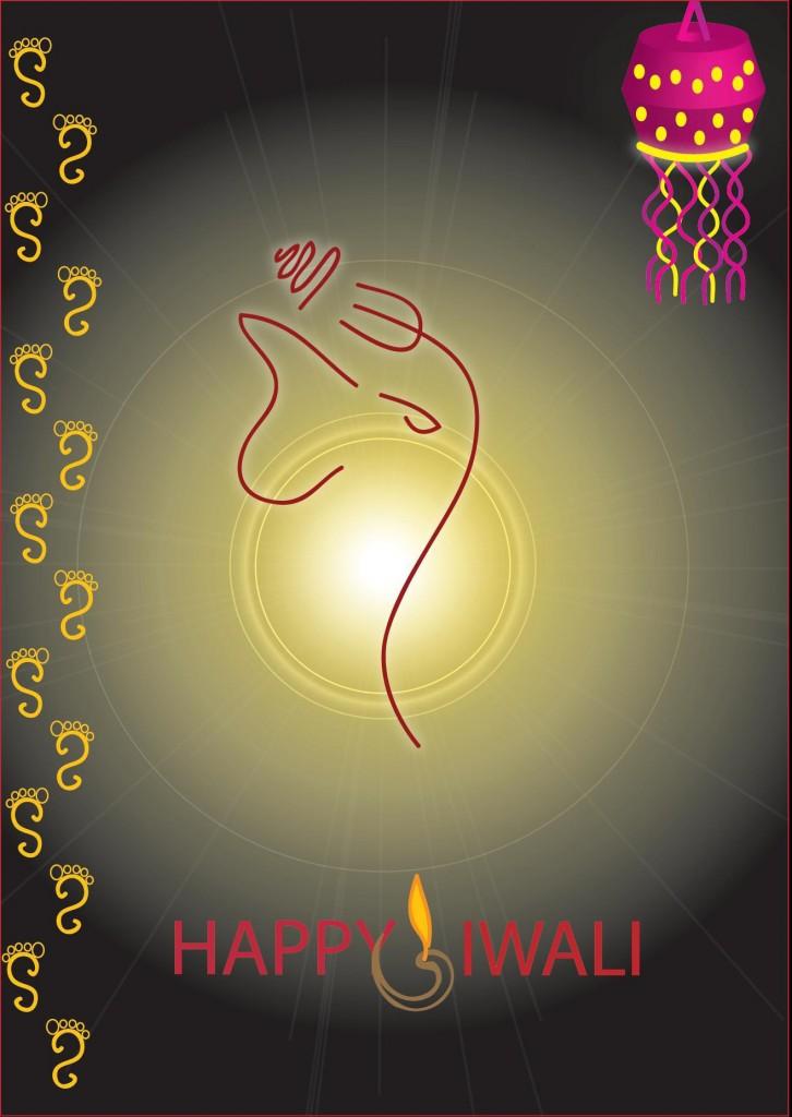 May shirdi saibaba bless all his children happy diwali friends happy diwali shirdi saibaba m4hsunfo
