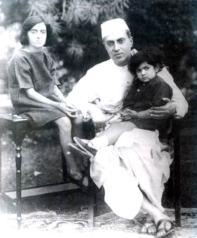 letter from jawaharlal nehru to children Short essay on pandit jawaharlal nehru in english for kids  his birthday is now celebrated as children's day jawaharlal nehru was one of the  letter writing.
