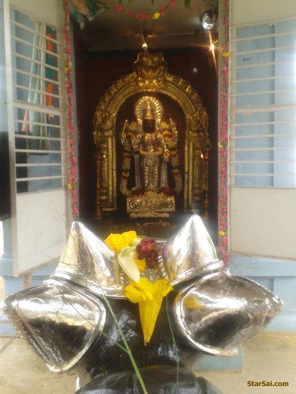 parvathi thaiyalnayagi