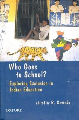 school indian education