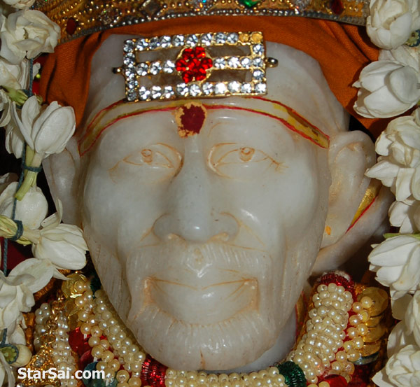 Shirdi Sai baba beautiful photos