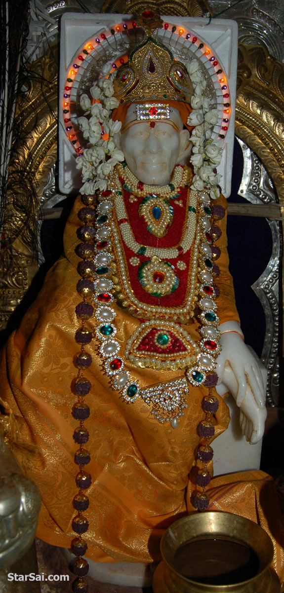 shirdi sai baba photos