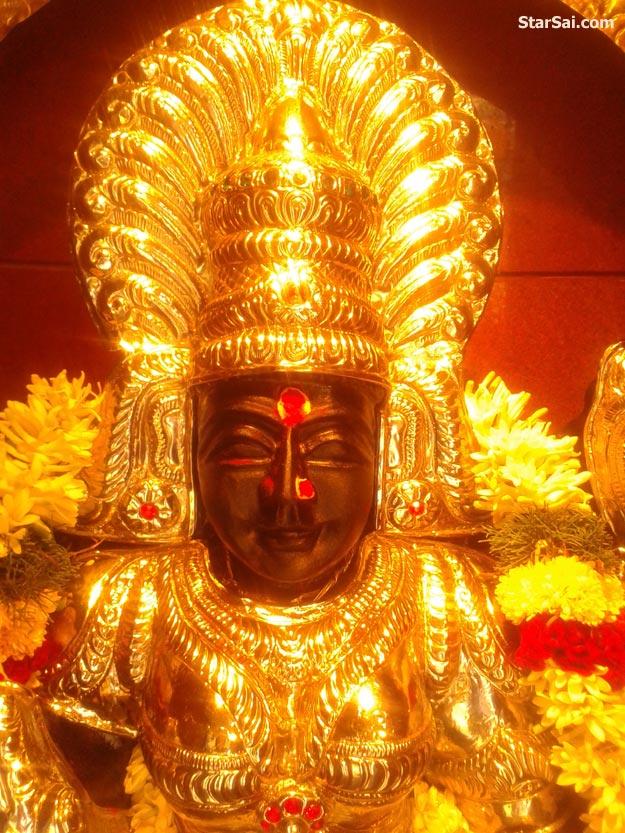 thaiyalnayagi amman