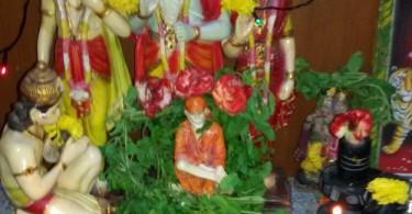Ram Lakshmanan Sita Sai