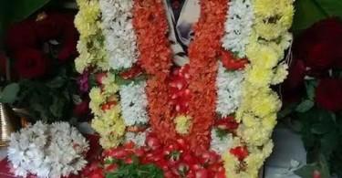 Shirdi Saibaba
