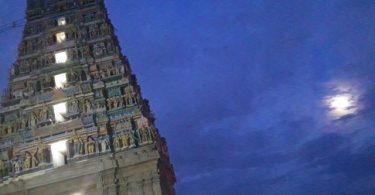 Marudhamalai temple
