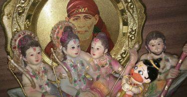 Star Sai | Shirdi Sai baba Temple, Photos, Saibaba Aarti