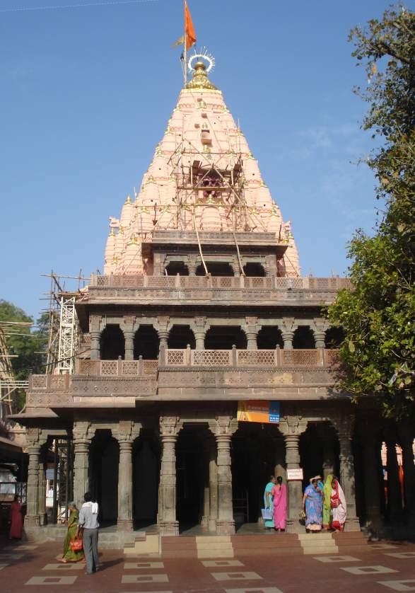 Sai inspired me to do Rudra abhishek and Shiva Sahasranama Pooja