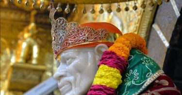 Shirdi Saibaba Miracles