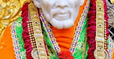 Shirdi Saibaba blessings to Marry